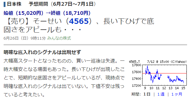 file123