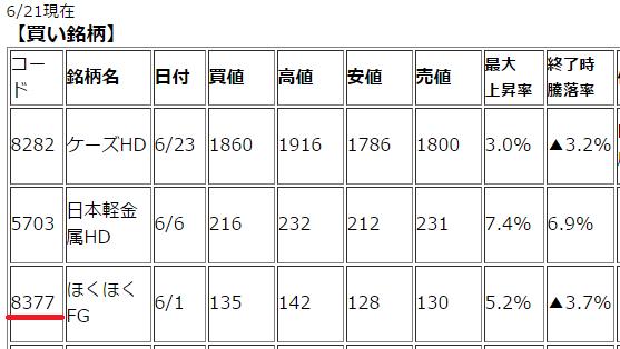 file134