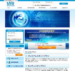 MBI(Money Bank Information)