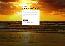 JCK-Invest