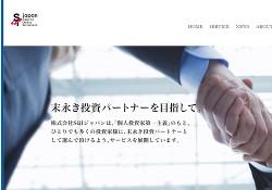 株式会社 SQIジャパン
