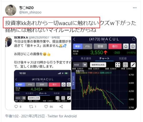 家 kk 投資 kis(K.K INVESTMENT